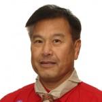 John Wong2