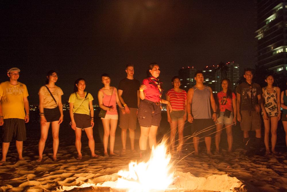iProj-2014-bonfire-7