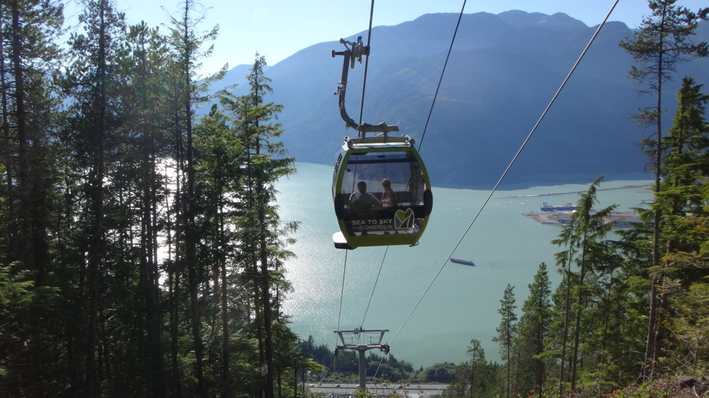 Sea-to-Sky-Gondola-2