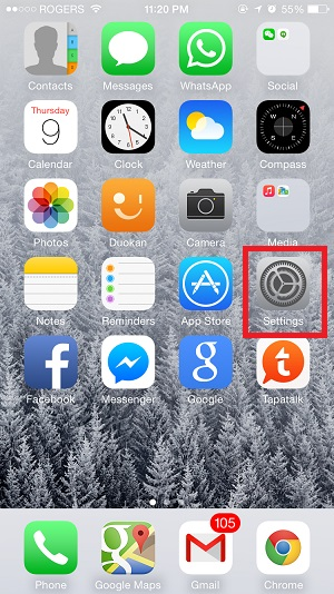 iPhone_iOS8_01