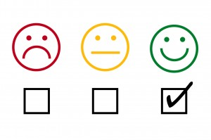smiley-faces-checkbox-300x199