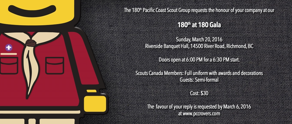 invitation-to-180th-at-180-gala---180th-pacific-coast-scout-group_25128243976_o