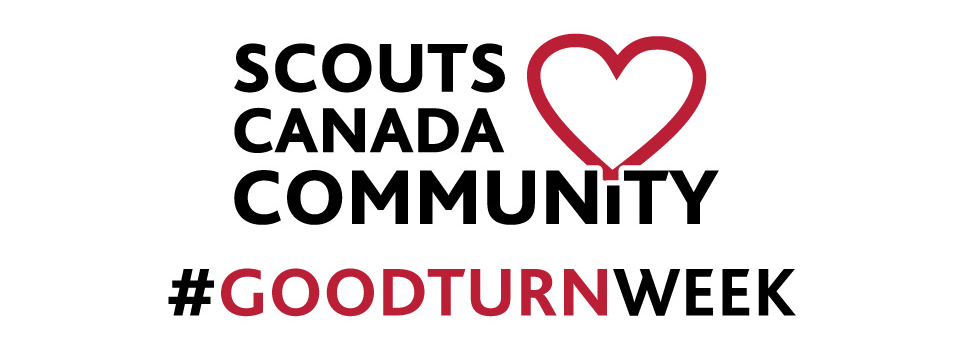 GTW-community-logo2