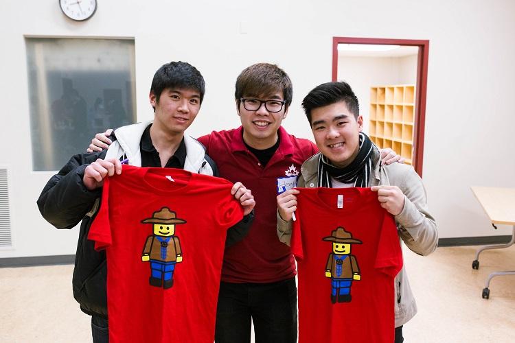 lego-man-tshirt