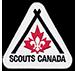 scouts-logo-notagline-web-1_78-71