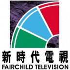 Press – Fairchild Television