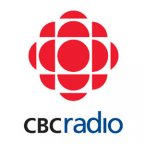 Press – CBC Radio